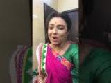 Sudipta Chakraborty বাঙালি বৌদি কী করছে | Bengali Boudi,Devor Bhabhi hot videos 2017