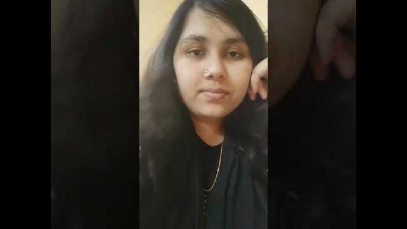 Deshi hot বাঙালি বৌদি কী করছে | Bengali Boudi,Devor Bhabhi hot videos 2017