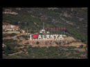 Autumn holidays 2017. Turkey. Alanya. Long Beach Resort. video: Alex Kornyshev