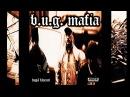 B.U.G. Mafia - Anturaju' (Prod. Tata Vlad)