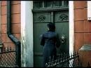 Шерлок Холмс и доктор Ватсон Кровавая надпись - Trailer