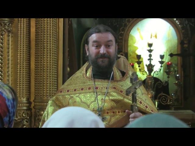 чудо исцеления с юмором - святой Мина