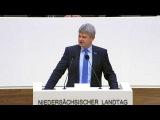 Stefan Wirtz, MdL (AfD) zum Thema