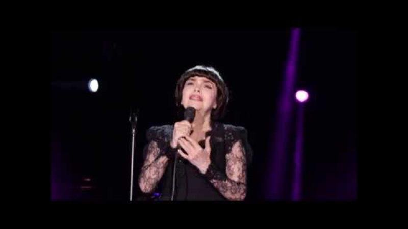 Mireille Mathieu - Maman la plus belle du monde