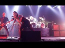 Evanescence - Bring me to life (SPB Russia 2017 A2 Green Concert Live) DNM Video