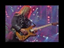 Trans Siberian Orchestra Complete Show Multi Cam Albany NY 11 27 2016 TSO Ghosts of Christmas Eve