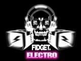 PunDeck - Hard Electro Fidget voL 2