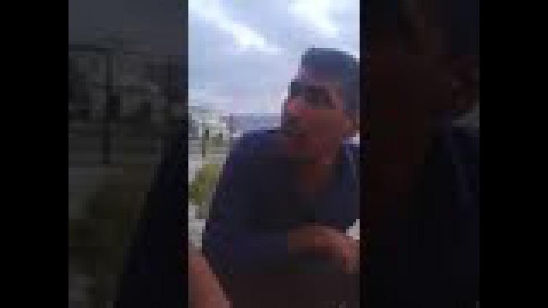 Turkmen Prikol 2017 Buzmeyin (eylani beylani goren oglan )