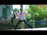Ed Sheeran - Shape of You (Andrey Vertuga DJ ZeD Remix 2017) (Music Video)