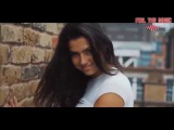 Gala - Let A Boy Cry (YASTREB Radio Edit) (Music Video 2017)
