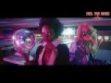 Antonio Banderas x Alex Shik x Mike Prado - Cancion Del Mariachi (DADDY DJ Mash Up)