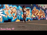 Electro House Mix 2017 - Shuffle Dance (Music Video) Part 10