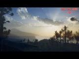 Safri Duo - Played A Live (Fredd Moz Remake 2017) (Music Video)