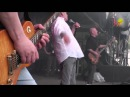 Nazareth - Razamanaz - live BYH Festival 2007 - HD Version - b-light