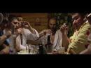 Решала 2 (2015) фильм