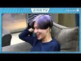 150610 Taemin singing various songs, an Ode to you + Onew teasing Taemin
