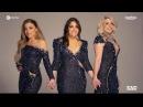Fotoshoot Eurovisie outfits OG3NE TeamOG3NE