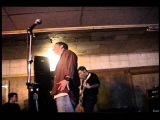Underdog - Vanishing Point - 12-11-98 - Fireside Bowl