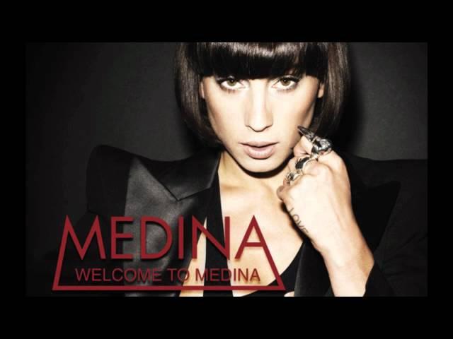 Medina - 6AM [HD]