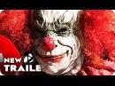Цирк Кейна / Circus Kane (2017)