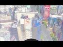 Akibas Trip The Animation / Падение Акибы 12 серия смотреть аниме онлайн бесплатно на Sibnet