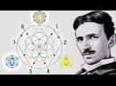 Тесла это знал