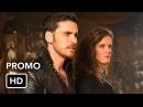 Once Upon a Time 7x11 Promo Secret Garden HD Season 7 Episode 11 Promo