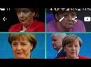 Unterstützung für eine verdiente deutsche Ehrenfrau?