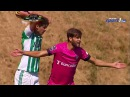 Portugal_Primeira_Liga_2016_2017_07_Rio_Ave vs Estoril_2nd half_01.10.2016_720p