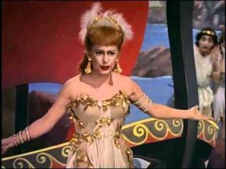 Nana.(1955 de Christian-Jacque  avec Martine Carol, Charles Boyer).avi