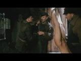 Чекист.Художественный фильм.(1992 год,Россия-Франция)
