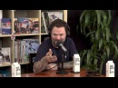 Bam Margera tells a story about a time he was raped