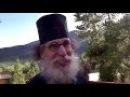 Брат Натаниэль Почему я ущел из Иудаизма