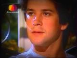 Мурило Бенисио ( Лукас )- лучшие кадры с ним из сериала