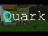 Обзор1.10.2 Quark - Море приятных мелочей - S5-EP2