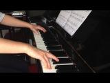 Vladimir Cosma - Promenades sentimentales piano adultes - Diva