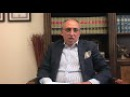 Bifurcation Of Status | Farbood Majd Esq | Beverly Hills Divorce Attorney