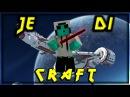 Cristalix JediCraft STREAM