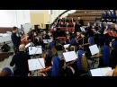 Оркестр Симфонія Душі 2 HD