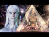 Игры высшего разума с человечеством - Тайны мира. Документальные фильмы.