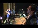 ZDOB SI ZDUB LIVE @ Zilele Prieteniei Bergenbier, Iasi 2015 - Zdubii bateti tare