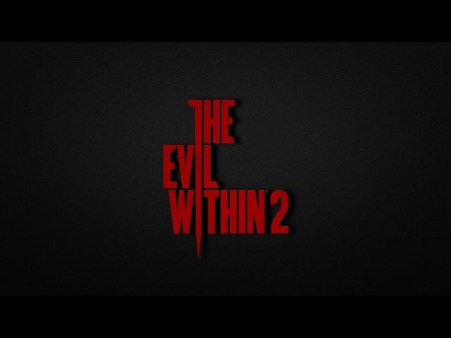 План Сайкса ● The evil within 2 23 Кошмар