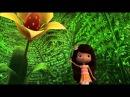 Шарлотта Земляничка: Выше небес (2009)
