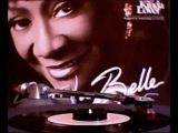 PATTI LABELLE ...LOVE , NEED AND WANT YOU