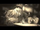 Carlos Gardel - MELODIA DE ARRABAL - Escena Completa - De la pel