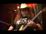 Wo Fat live@Freak Valley Festival 2014