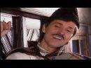 Liviu Vasilică Melodii din alte vremuri 3 © 🇲🇩 🇺🇸 🇷🇺 🇪🇦 🇱🇺 🇼🇫 🇸🇯 🇨🇭 🇪🇺
