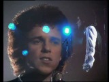 Leo Sayer - When I Need You 1977