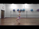 SHAKIRA FEAT. MALUMA - CHANTAJE. Шакира. Танцы