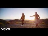 Adel Tawil - Bis hier und noch weiter ft. KC Rebell, Summer Cem